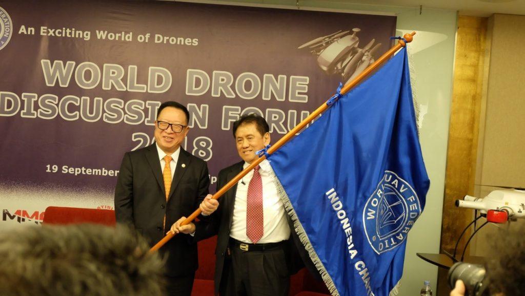 drone forum